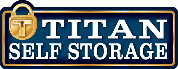 Elgin Storage Units & RV, Boat, Vehicle Parking | Titan Self Storage in Elgin, IL 60123 near Williamsburg Green - Titan Self Storage
